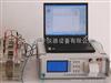 混凝土电通量测定仪 智能氯离子电通量测定仪 电通量测定仪