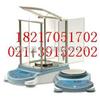 电子天平,CAV4102C,CAV2102C,CAV3102C