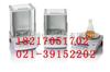 AR3202CN,AR4202CN,AR2202CN,AR522CN,AR1502CN