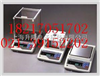 GX-800,GX-1000,GX-600,GX-200,GX-400