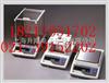 GX-6000, GX-8000,GX-6100,GX-2000, GX-4000