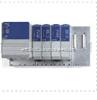 赫斯曼模块化交换机MS4128¥赫斯曼交换机型号
