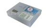 PF型土肥測試儀/測土儀/土壤檢測儀