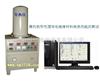 DRL-2绝缘材料导热系数测定仪