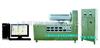 SMDR-1石墨材料中温导热系数测定仪