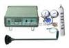 DP-SL-2000便携式漏水检测仪/便携式漏水测定仪