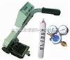DP-SL-3000手推式漏水检测仪/手推式漏水测定仪