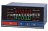 XMS-5322XMS-5322转速表