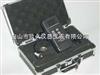 BL37-UV254數字式紫外輻射照度計(含標準器)