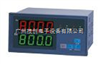 XMD-M-1TXMD-M-1T数显控制仪