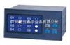 XMDA-M-06XMDA-M-06巡检仪