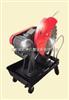混凝土切片机(混凝土切片专用机器)