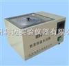 HH-S1电热恒温水浴锅