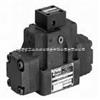 PVM系列轴向柱塞泵PARKER美国/美国派克液压泵上海公司
