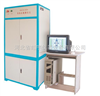 DRY-3001智能双平板导热系数测定仪