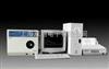 供应LKY-2 微颗粒测定仪 【LKY-2参数】