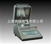 厂家直销LHS16-A DHS16-A 电磁平衡式卤素水份测定仪SH-10A SC69-02C现货【