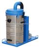 BL-318三相電工業吸塵器,三相電工業吸塵器價格