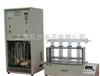 KDN-04A 蛋白质测定仪 KDN-04B KDN-04C 定氮仪KDN-04D KDN-08A【