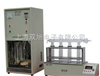 KDN-08B定氮仪(粗蛋白含量测定仪) KDN-08C KDN-08D KDN-103F特价【现货