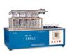 供应KDN-04定氮消化炉KDN-08AZ 价格 KDN-12AZ KDN-20AZ现货供应【价格】