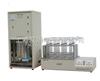 供应KDN-2C(双排)定氮仪 KDN-660D ZS-200价格 ZISC-5 ZISC-10现货