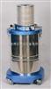 AIR-200氣動吸塵器 吸塵器廠家