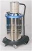 AIR-400工業氣動吸塵器