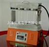 四孔调温消化炉HYP-1004 SPCA-4 价格 HYP-1008 HYP-1014 HYP-10