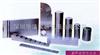 CBII标准试块CBII试块|CBII-1|CBII-2|CBII-3|CBII-4标准试块