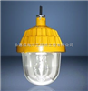 BPC8720-D防爆平台灯 BPC8720-D 海洋王防爆平台灯(70W金卤灯,带镇流器箱,吊杆式安装)海洋王报价