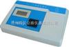 CAC-N03多参数水质分析仪