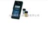 进口/国产水质浊度测定仪