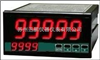 SPA-96BDW直流功率表威海
