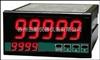 迅鹏SPA-96BDW型智能数显直流功率表
