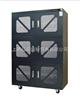 X2M-1200-6超低湿干燥箱 电子干燥柜 医用器械干燥柜