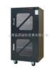 X2M-400超低湿干燥箱 电子干燥柜 医用器械干燥柜