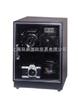 HDL-40居家防霉防潮箱 干燥箱 干燥柜