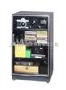 HDL-168居家防霉防潮箱 干燥柜 电子干燥柜