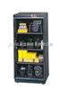 HDL-188居家防霉防潮箱 干燥箱 干燥柜