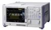AQ6317CAQ6317C光谱分析仪