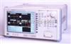 AQ8603AQ8603光纤应变分析仪