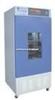 MJX-2000霉菌培养箱