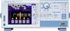 VC3300VC3300无线通信测试仪733020