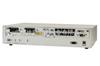 AE5511AE5511千兆以太网传输测试仪