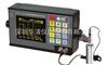 PXUT-260B+数字超声波探伤仪