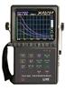 PXUT-320C数字超声波探伤仪