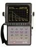 PXUT-350超声波探伤仪
