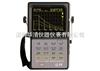 PXUT-350+超声波探伤仪
