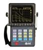 PXUT-350B+超声波探伤仪